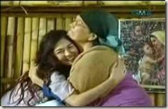 Marimar Philippine TV Series 70