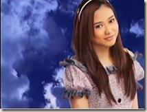 The Last Prince - Karen Delos Reyes
