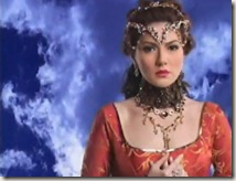 The Last Prince - Carmina Villaroel