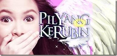 Pilyang Kerubin Starring Barbie Forteza, Joshua Dionisio and Elmo Magalona
