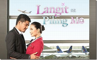 Langit sa Piling Mo starring Heart Evangelista and Mark Herras