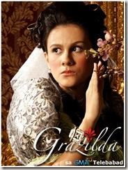 GRAZILDA starring Djanin Cruz as Anatalia