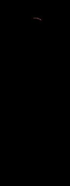 v0046