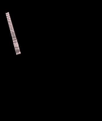 v0084