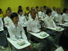Kuansing TV Produksi Kegiatan Paskibraka Kabupaten Kuantan Singingi 2010 12