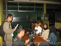 Kuansing TV Produksi Kegiatan Paskibraka Kabupaten Kuantan Singingi 2010 10