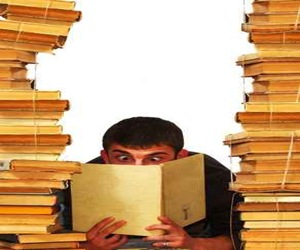 studio-inglese