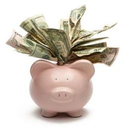 Risparmio-bank