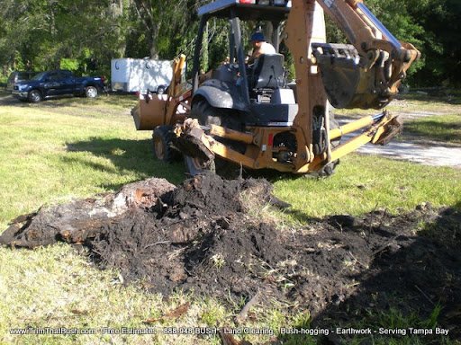 excavation excavation cost basement nj excavation rates templates