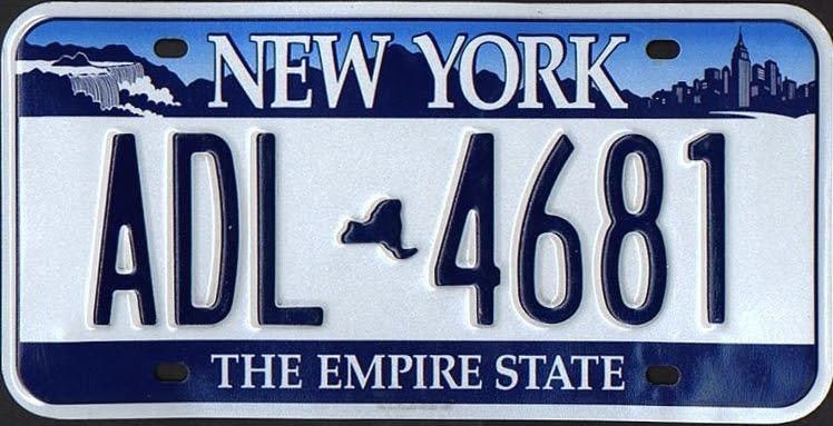 Nyc Car Registration Renewal Locations Near Me