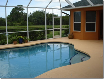 Florida Vacation 2009 257