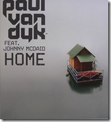 Paul Van Dyk - Home