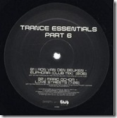 Trance Essentials Part 6