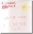 Jacob Korn - I Like The Sun