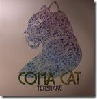 TENSNAKE - Coma Cat