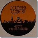Gideon - Chicago Summer