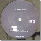 Chris Liebing - Turbular Bell