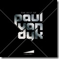 Volume_The Best Of Paul Van Dyk