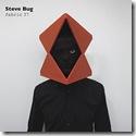 fabric 37 - Steve bug