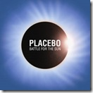 Placebo - Battle for the Sun (CD DVD)