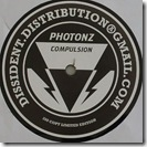 PHOTONZ-Compulsion