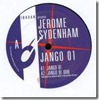 Jerome Sydenham - Jango 01