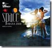 Space Ibiza 2009 Mixed by MYNC