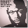 Robert Hood - Minimal Nation