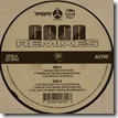 AV8 Records presents - Gaga Remixes
