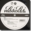 AV8 Records presents -RiRi-Remixes