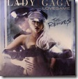 'Lady GaGa - LoveGame [Remixes]