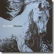 Ben Klock - Remixes