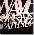 Erol Alkan & Boys Noize-Waves_Death Suite