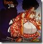Pharcyde - Ya Mama_Soul Flower