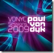 Vonyc-Sessions-2009-Paul-Van-Dyk-Vandit105cd-AC119709-150