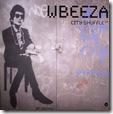 WBEEZA - City Shuffle EP