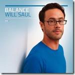 Will Saul - Balance 015