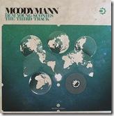 MOODYMANN - Dem Young Sconies(deep h)