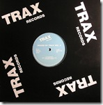 BLACKMAN_MAURICE JOSHUA_HOT HULA HANDS - House Of Trax Vol 4