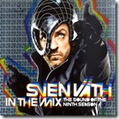 Sven Väth - In The Mix - The Sound Of The Ninth Season