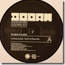 Ellrich and Plaice - Fucking Society 2010