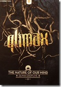 The Nature Of Our Mind - Qlimax 2009 Live