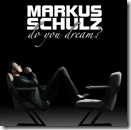 Markus Schulz – Do You Dream