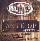 MOP - Ante Up (remix) hiphop LOUD1984