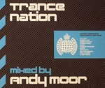 trance nation-andy moor