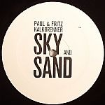 Paul Kalkbrenner - Sky And Sand