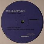 Hans Bouffmyhre - Lambada(remixes)