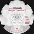 Steven Tang - Verged