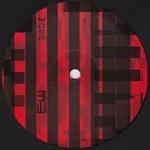 Sascha Rydell _ Mike Dehnert - Split EP