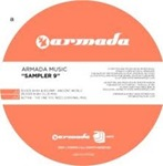 Armada Music Sampler 9